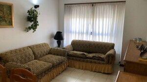 24 MESES 2AMB Corrientes 1500