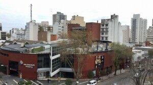 Belgrano 2900 5°