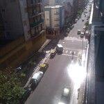 VENTA 2AMB c/dependencia Corrientes 2000 5º